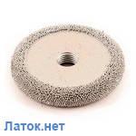 Абразивный круг 50 х 9 мм зернистость 230 ед RH304 Tech США