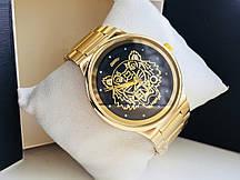 Женские часы 0102183