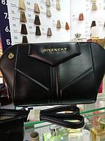 Клатч Givenchy мини с ручкой