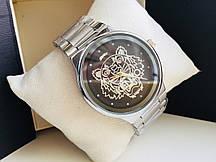 Женские часы 0102184