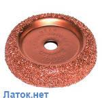 Шлифовальное кольцо 65 мм для обработки камер S1011 Tech США