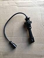 Провод высокого напряжения JAC J5 1.8L