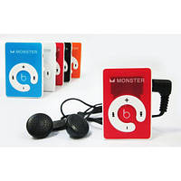 MP3 Player без памьяти в ассортименте