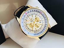 Наручные часы Breitling 0102186