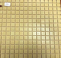 Бежева мозаїка для стін і підлоги Vivacer XA30