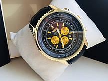 Наручные часы Breitling 0102187