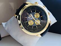 Наручные часы Breitling 0102188