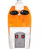 Вапоризатор М-2047 на штативі, колба термопластик, фото 2