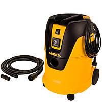 Пылеудаляющее устройство 1025 L в комплекте со шлангом