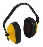 Наушники шумоизоляционные