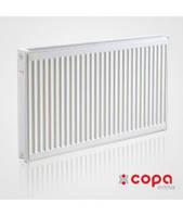 Радиатор стальной Copa нижн. подкл. 500/11/1600