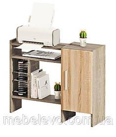 Надставка стола  Н-154 640х780х290мм    Комфорт