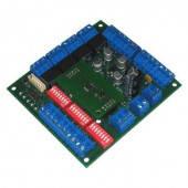Контроллер ARCP
