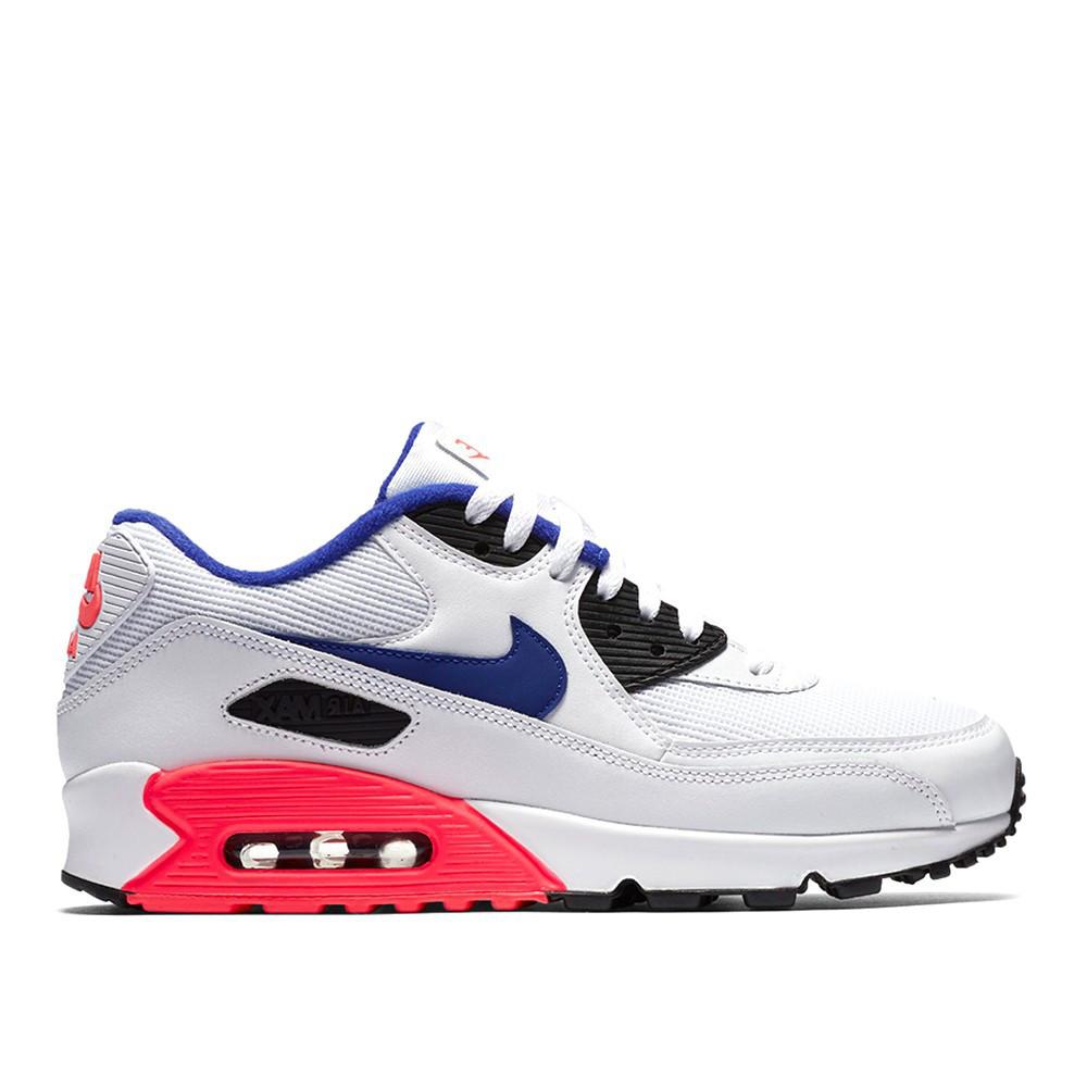 c834910e Оригинальные кроссовки Nike Air Max 90 Essential , цена 4 499 грн., купить  в Ивано-Франковске — Prom.ua (ID#648689145)