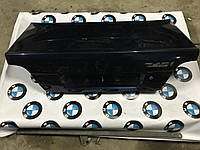 Крышка багажника bmw e38 7-series