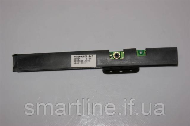 Инвертор Toshiba Satellite L350D Inverter 6038B0018301 #2610