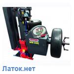 Балансировочный станок WB 200 00565 M&B для легковых авто