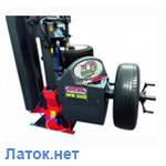 Балансировочный станок WB 200 00565 M&B для легковых авто, фото 1