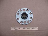 Фланец к/в ЯМЗ-236 (6*140) (236С-1005121), фото 1