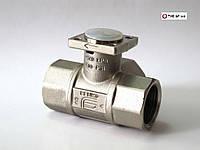"""Клапан трехходовой шаровый BELIMO R322 - 1"""""""