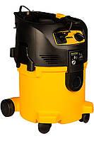 Пылеудаляющее устройство 915 L в комплекте со шлангом