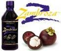 Замброза / Zambroza NSP • Концентрированный фруктово-ягодный экзотический антиоксидантный лечебный сок