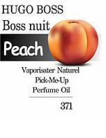 Парфюмерное масло «Boss Nuit Pour Femme Hugo Boss»