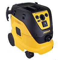 Пылеудаляющее устройство Mirka DE 1230 M AFC 230В