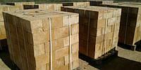 Купить камень ракушняк Николаев,продажа ракушняка  Николаев