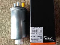 Фильтр топлива Renault Logan 1.5 dCi 2005 > (A120421)
