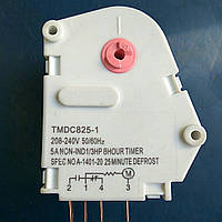 Таймер оттайки механический для холодильников Indesit, Ariston, STINOL