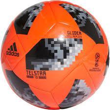 Мяч футбольный Adidas Telstar Glider - RESPECT. Качественная футбольная  экипировка. в Днепре 939a61096b57e