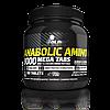 Аминокислоты Olimp  Anabolic Amino 9000 300 tabs