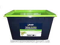 Bostik Wall Super 15 l_клей для обоев и стеклохолста