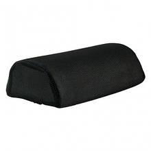 Ортопедична подушка-напіввалик OSD-0511C