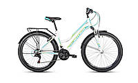 Велосипед Intenzo Costa SUS 26ER (VS-435)