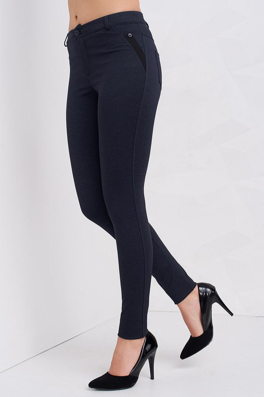 Женские брюки Эстелла