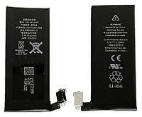 Оригинальный аккумулятор для Iphone 4, оригинальная батарея для Айфон 4, батарея для iphone 4 оригинал