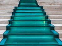 Ламинированное стекло (Триплекс)