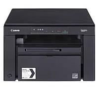 Лазерне мфу 3 в 1 Canon i-SENSYS MF3010