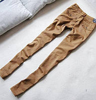 Красивые женские брюки большого размера 48-52