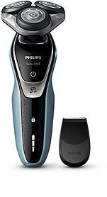 Philips Shaver series 5000 S5530/06