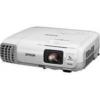 Мультимедийный проектор Epson EB-965H (V11H682040)