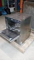 Посудомоечная машина Electrolux LS6  б/у