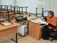 Грипп в Украине: в 15 школах Киева приостановлены занятия