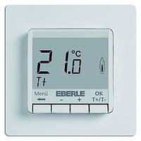 Термостат для теплого пола Eberle FITnp 3U