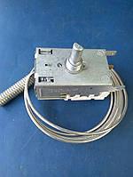 Термостат К-50 H2005/002 пивной
