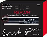 Клей для накладных ресниц ТМ Revlon