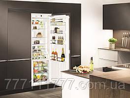 Встраиваемый холодильник Liebherr IKB 3560-20 оригинал Гарантия!