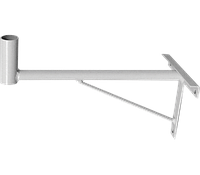 Крепеж СА Т-образный L-300